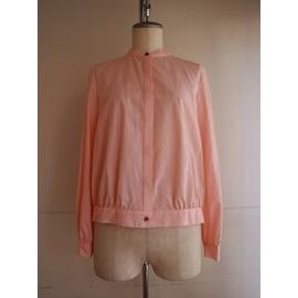 YA1085-pink