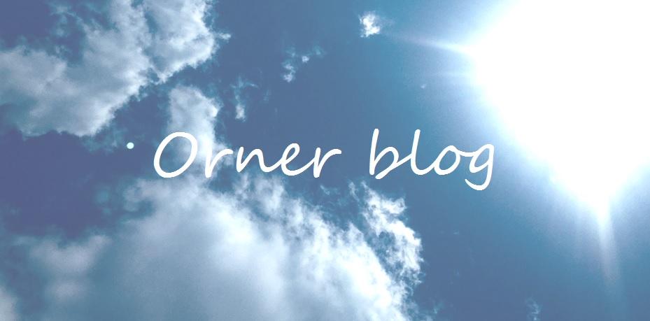 ornerblog2