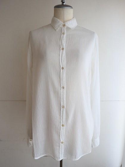871-71807-WHITE
