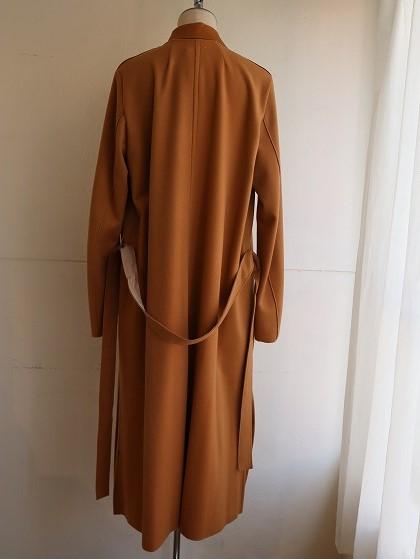 871-61101-camel
