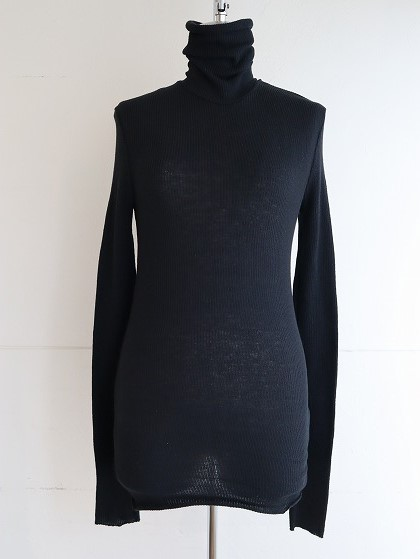 MLF18105-BLACK