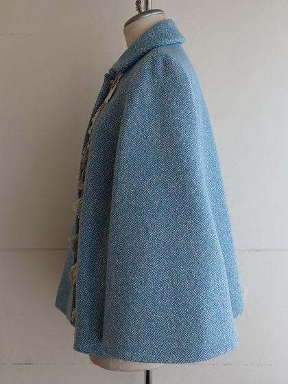 WA6584-BLUE