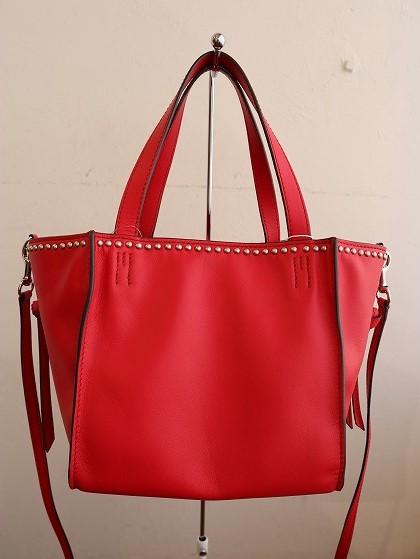 1653N-RED