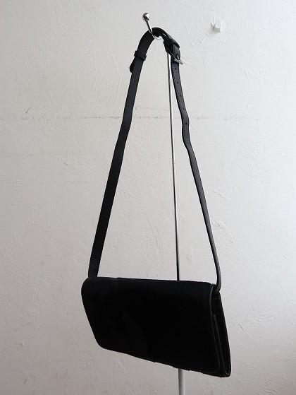0046182-BLACK