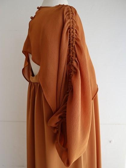 MLS19621-P-CAMEL