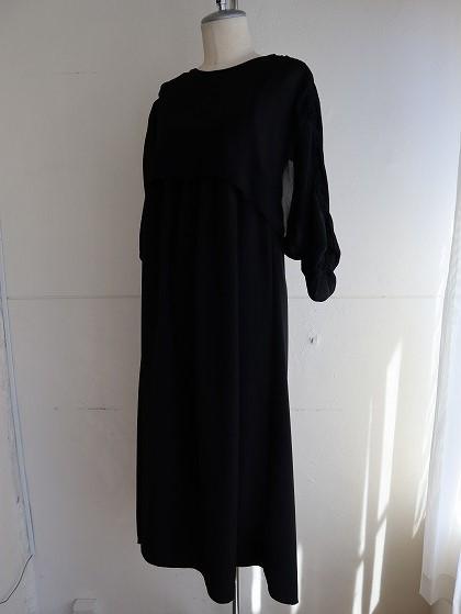 MLS19621-P-BLACK