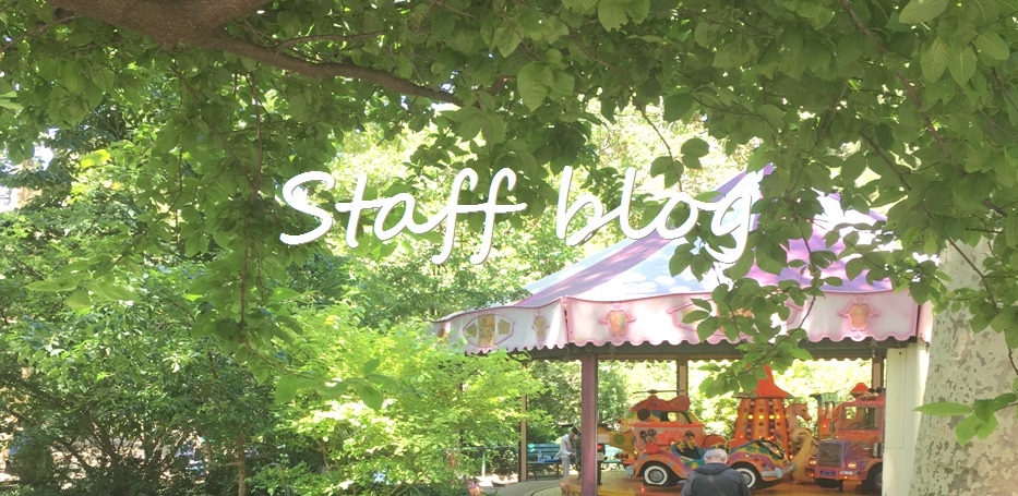 staffblog2